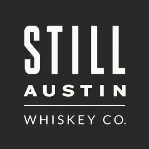 still austin logo